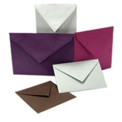 Hasard et uniformité, le paradoxe des enveloppes