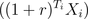 http://freakonometrics.hypotheses.org/files/2015/12/catnat03.png