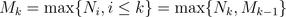 http://freakonometrics.hypotheses.org/files/2015/12/catnat07.png