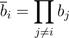 http://freakonometrics.hypotheses.org/files/2017/03/foot-pari-26.png